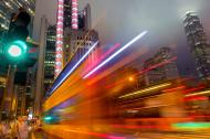 stock-photo-45214520-night-traffic-hong-kong-island-china