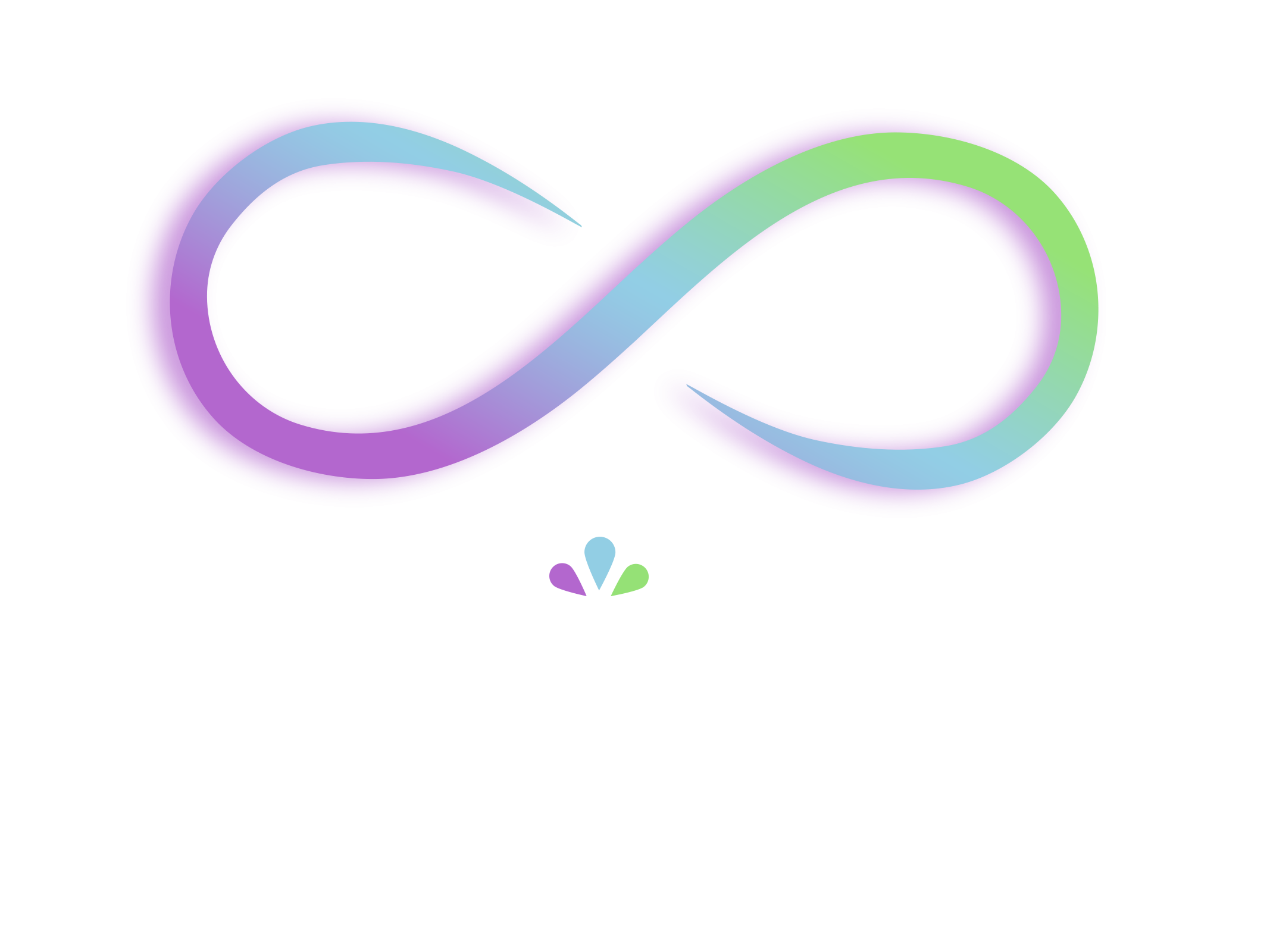 Enlight Counselling